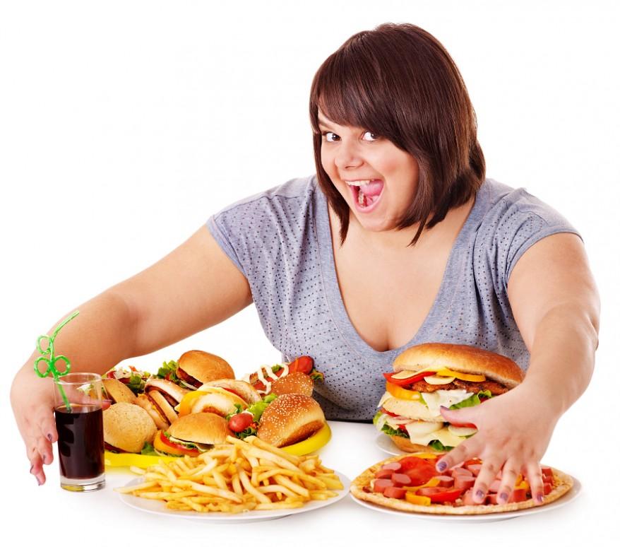 Как похудеть ленивой девочке