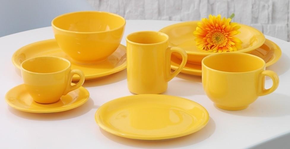 желтый сервис