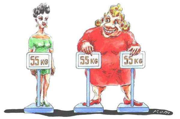 55-кг