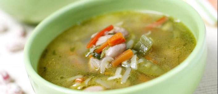 суп-из-сельдерея