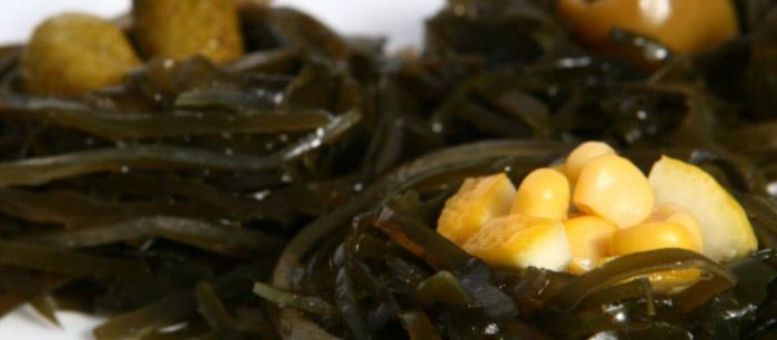 блюдо-из-водорослей