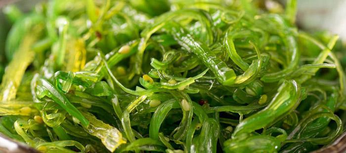 водоросли-для-еды