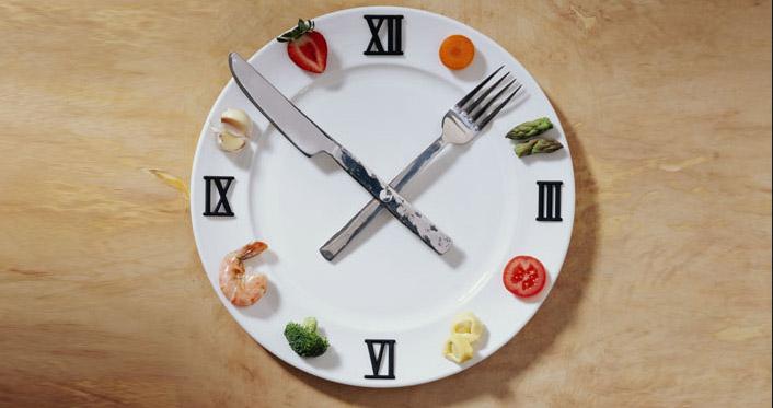 питание-по-часам