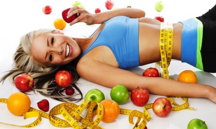 Какие продукты не стоит есть чтобы похудеть.