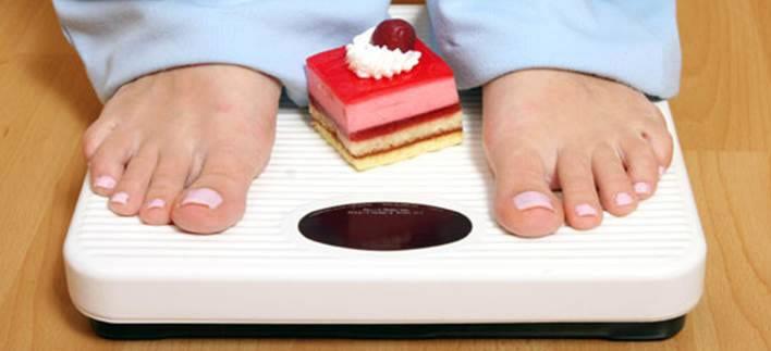 лишний-вес