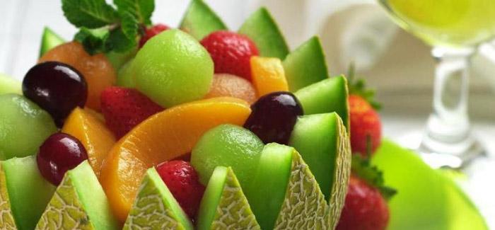 фруктовый-салат