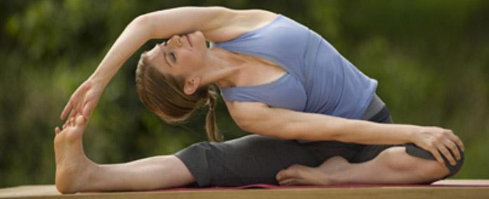йога-для-похудения