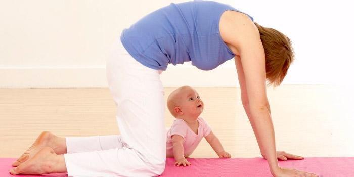 упражнения-с-ребенком
